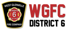 West Glenville Fire Company